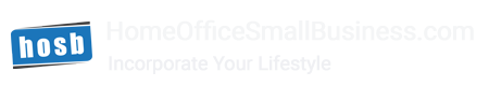HomeOfficeSmallBusiness.com